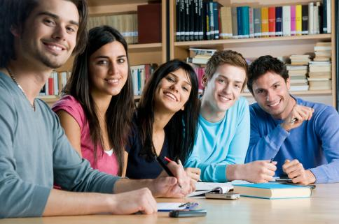 Student Visa for Australia is the Best Choice